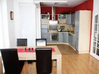 Prodej bytu 4+kk v osobním vlastnictví 99 m², Praha 10 - Záběhlice