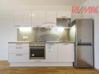 Pronájem bytu 2+kk v osobním vlastnictví 57 m², Praha 5 - Řeporyje