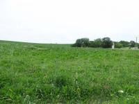 Prodej pozemku 1200 m², Králova Lhota