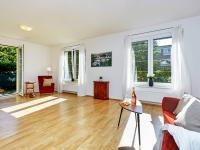 Prodej domu v osobním vlastnictví 180 m², Praha 4 - Šeberov