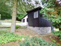 Prodej chaty / chalupy 29 m², Krňany