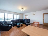 Prodej bytu 5+kk v osobním vlastnictví 155 m², Praha 10 - Michle