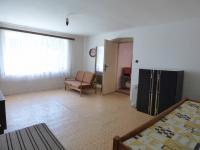 Pokoj 2 (Prodej domu v osobním vlastnictví 70 m², Vysoký Chlumec)