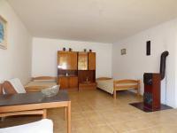 Pokoj 1 (Prodej domu v osobním vlastnictví 70 m², Vysoký Chlumec)