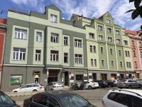 Prodej bytu 4+kk v osobním vlastnictví 166 m², Praha 9 - Vysočany