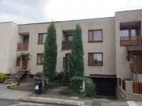 Prodej domu v osobním vlastnictví 166 m², Kostomlaty nad Labem