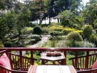 Prodej domu 129 m², Koh Sriboya