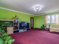Prodej nájemního domu 260 m², Čimelice