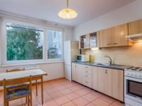 Prodej bytu 3+1 v osobním vlastnictví 81 m², Praha 4 - Modřany