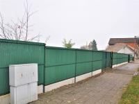 Prodej pozemku 3369 m², Hradec Králové