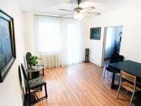 Prodej bytu 3+1 v osobním vlastnictví 72 m², Praha 10 - Hostivař