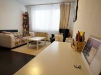 Prodej bytu 3+1 v osobním vlastnictví 80 m², Praha 9 - Černý Most