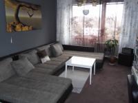 Prodej bytu 3+1 v osobním vlastnictví 75 m², Praha 4 - Modřany