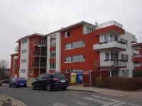Pronájem bytu 1+kk v osobním vlastnictví 46 m², Praha 8 - Ďáblice
