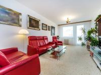 Prodej bytu 4+1 v osobním vlastnictví 80 m², Praha 4 - Modřany
