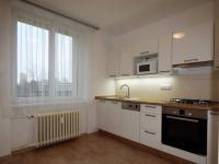 Pronájem bytu 1+1 v osobním vlastnictví 35 m², Praha 4 - Podolí