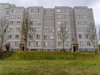 Prodej bytu 3+1 v osobním vlastnictví 76 m², Praha 4 - Modřany