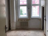 Pronájem kancelářských prostor 300 m², Praha 4 - Písnice