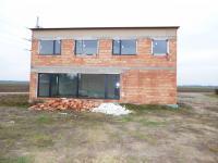 Prodej domu v osobním vlastnictví 153 m², Poděbrady