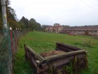 Prodej pozemku 2093 m², Koleč