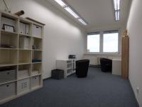 Pronájem kancelářských prostor 19 m², Praha 4 - Chodov