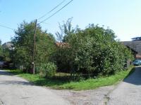 Prodej domu v osobním vlastnictví 150 m², Všestary