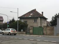 Prodej domu v osobním vlastnictví 160 m², Nová Ves