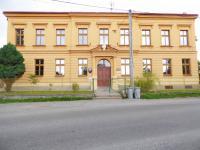 Prodej pozemku 1251 m², Suchodol
