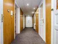 Prodej bytu 4+1 v osobním vlastnictví 117 m², Praha 9 - Vysočany