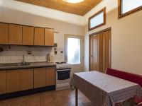 1.NP - Kuchyně (Prodej domu v osobním vlastnictví 170 m², Liberec)