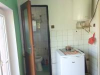 2.NP - Veranda v mezipatře (Prodej domu v osobním vlastnictví 170 m², Liberec)