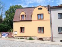 Prodej domu v osobním vlastnictví 170 m², Liberec