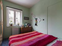 1.NP - Ložnice 2 (Prodej domu v osobním vlastnictví 170 m², Liberec)