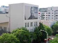 Prodej bytu 2+kk v osobním vlastnictví, 45 m2, Praha 7 - Holešovice