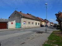 Prodej chaty / chalupy 80 m², Dobřichov