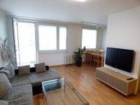Pronájem bytu 3+kk v osobním vlastnictví 74 m², Praha 6 - Řepy