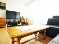 Prodej bytu 3+kk v osobním vlastnictví 62 m², Praha 8 - Bohnice