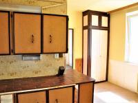 Prodej bytu 2+1 v osobním vlastnictví 59 m², Praha 10 - Hostivař