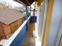 Prodej nájemního domu 373 m², Kožlany