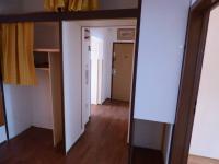 Pronájem bytu 4+1 v družstevním vlastnictví 88 m², Praha 4 - Chodov