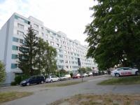 Prodej bytu 3+1 v osobním vlastnictví, 79 m2, Praha 4 - Chodov