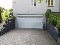 Pronájem domu v osobním vlastnictví 420 m², Praha 6 - Nebušice