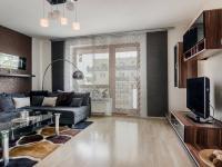 Prodej bytu 2+kk v osobním vlastnictví 65 m², Praha 10 - Hostivař