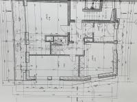 Prodej bytu 3+kk v osobním vlastnictví 80 m², Praha 10 - Záběhlice
