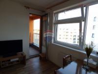 Pronájem bytu 4+kk v osobním vlastnictví 75 m², Praha 10 - Uhříněves