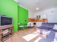 Prodej bytu 2+kk v osobním vlastnictví 53 m², Praha 7 - Holešovice