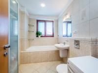 Prodej bytu 5+kk v osobním vlastnictví 105 m², Úvaly