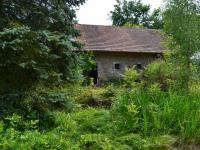 Prodej pozemku 3784 m², Neveklov