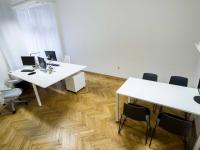 Pronájem kancelářských prostor 21 m², Praha 2 - Nusle