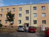 Prodej bytu 3+1 v osobním vlastnictví 63 m², Brandýs nad Labem-Stará Boleslav